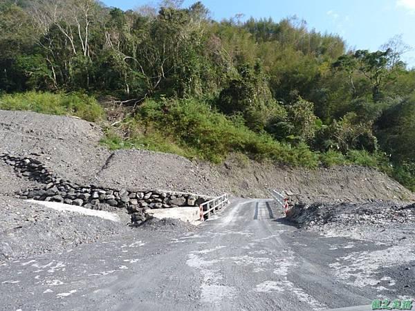 野馬敢山20140111(17)