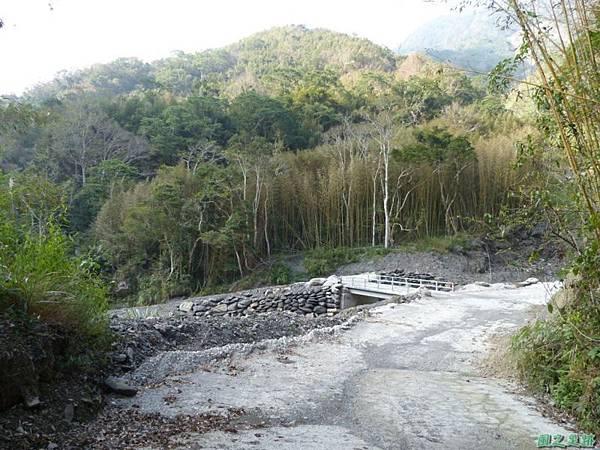 野馬敢山20140111(19)