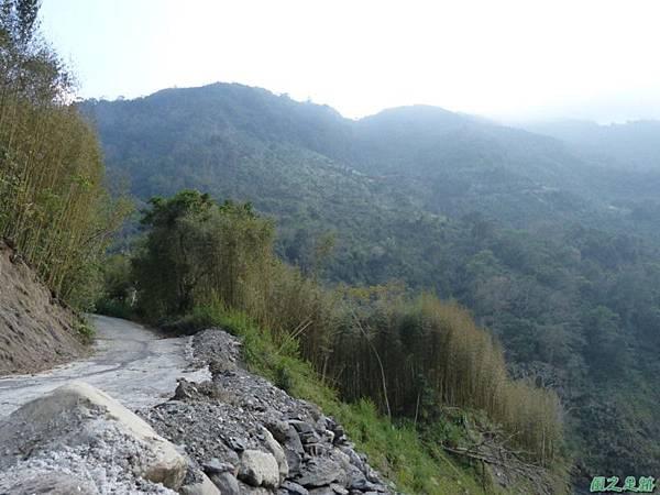 野馬敢山20140111(20)