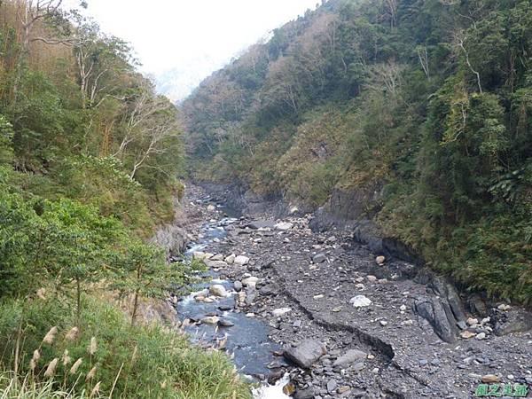 野馬敢山20140111(24)