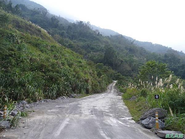 野馬敢山20140111(26)