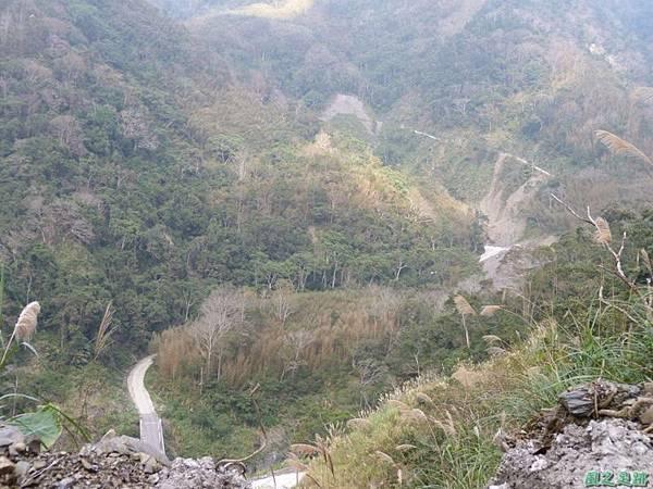 野馬敢山20140111(27)