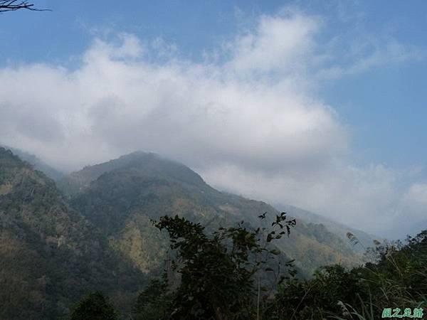 野馬敢山20140111(32)