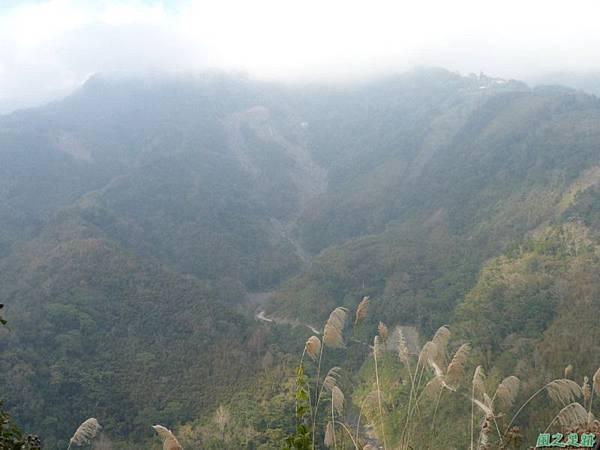 野馬敢山20140111(33)