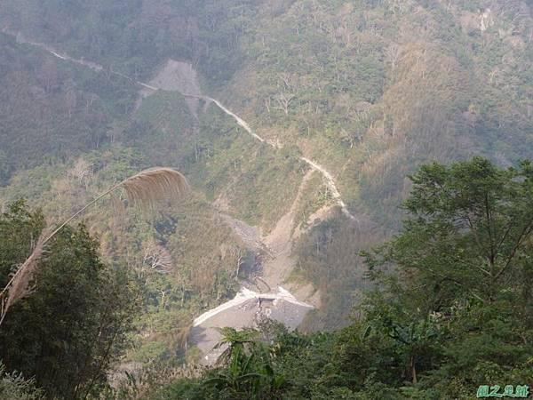 野馬敢山20140111(35)