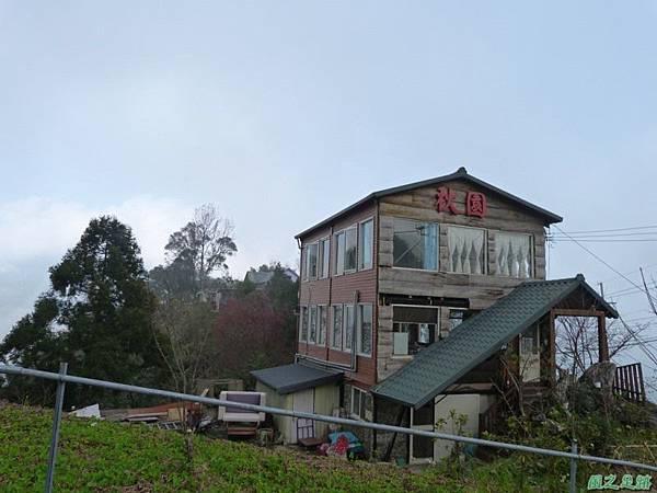 野馬敢山20140111(43)