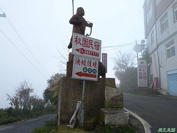 野馬敢山20140111(47)