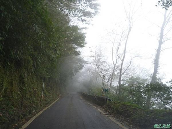 野馬敢山20140111(48)