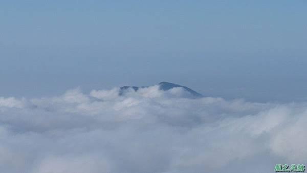 野馬敢山20140111(55)
