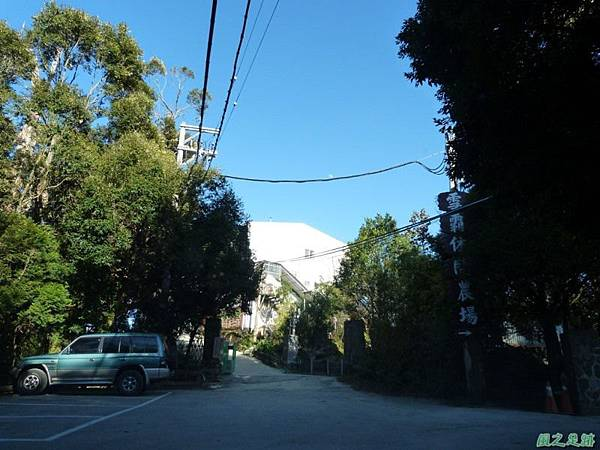 野馬敢山20140111(57)