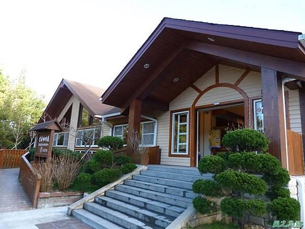 野馬敢山20140111(75)