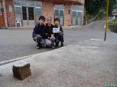 20140118員潭子小水準點(29)