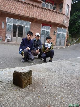 20140118員潭子小水準點(30)