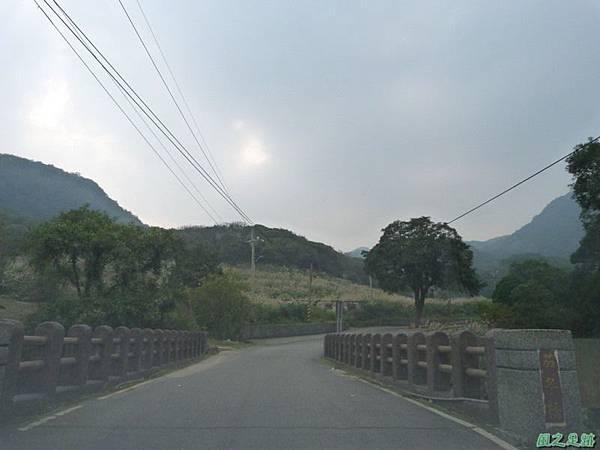 赤山2014018(2)