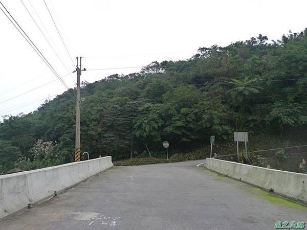 赤山2014018(9)