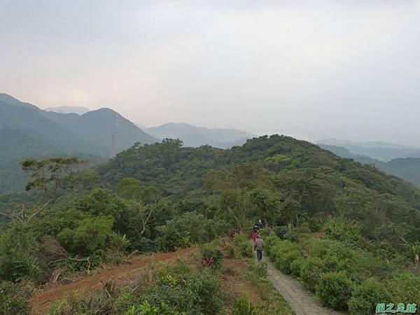 赤山2014018(32)