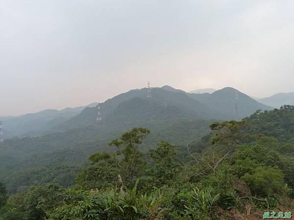 赤山2014018(33)