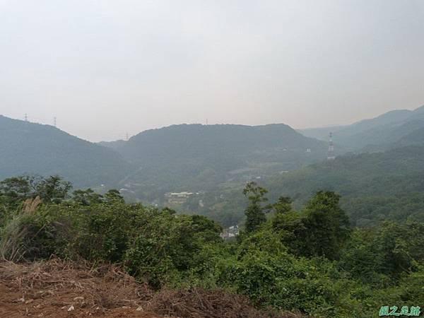 赤山2014018(34)