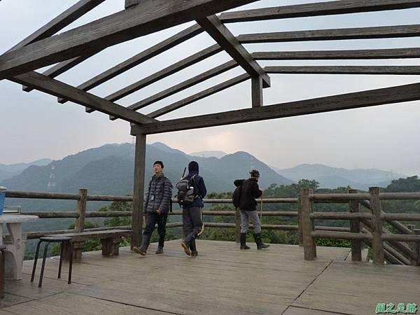 赤山2014018(38)