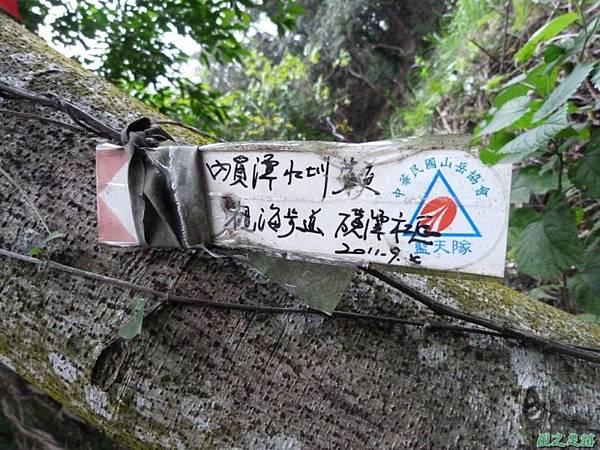 赤山2014018(74)