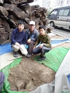 北社尾20140126(9)