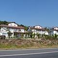 光崙山20140124(3)