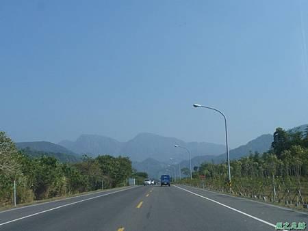 光崙山20140124(4)