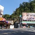 光崙山20140124(6)