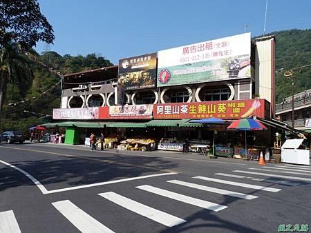 光崙山20140124(8)