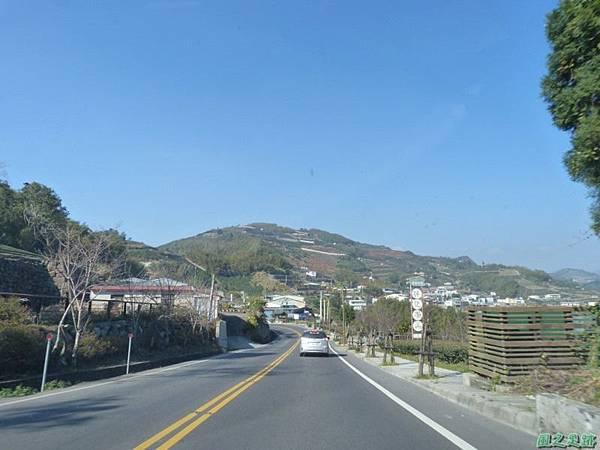 光崙山20140124(9)