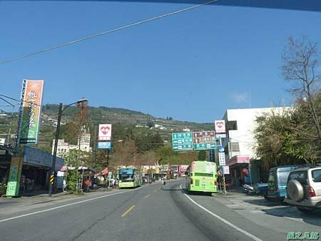 光崙山20140124(12)