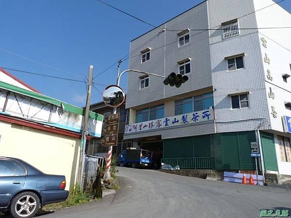 光崙山20140124(13)