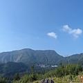 光崙山20140124(14)
