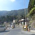 光崙山20140124(15)
