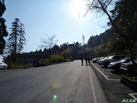光崙山20140124(17)