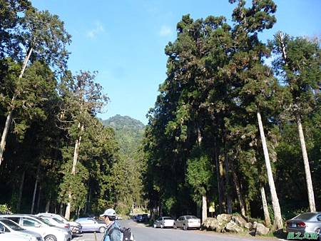 光崙山20140124(18)