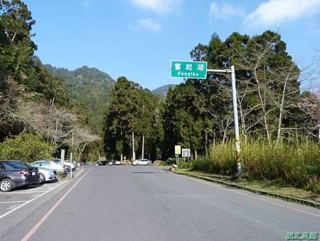 光崙山20140124(20)