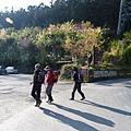 光崙山20140124(22)