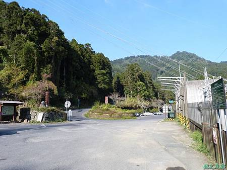 光崙山20140124(23)