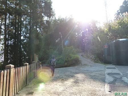 光崙山20140124(24)