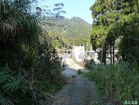 光崙山20140124(28)