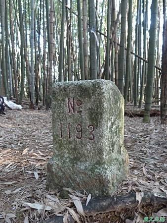 光崙山20140124(56)