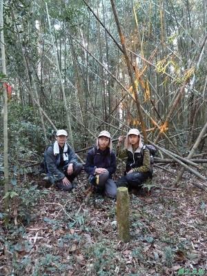 光崙山20140124(103)