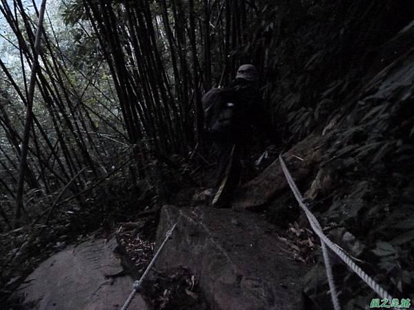 光崙山20140124(123)