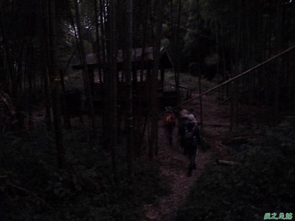 光崙山20140124(126)