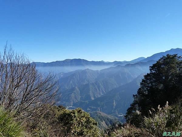 祝山20140125(3)