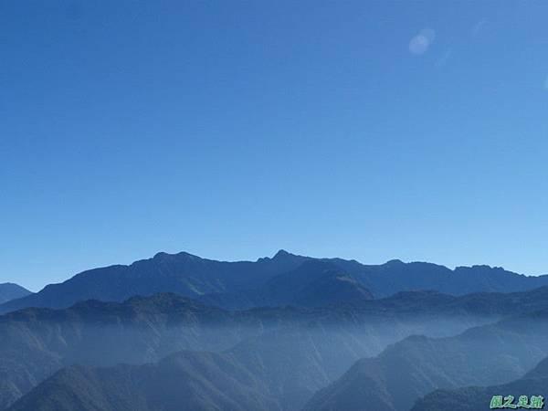 祝山20140125(26)