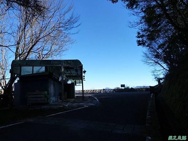 祝山20140125(29)