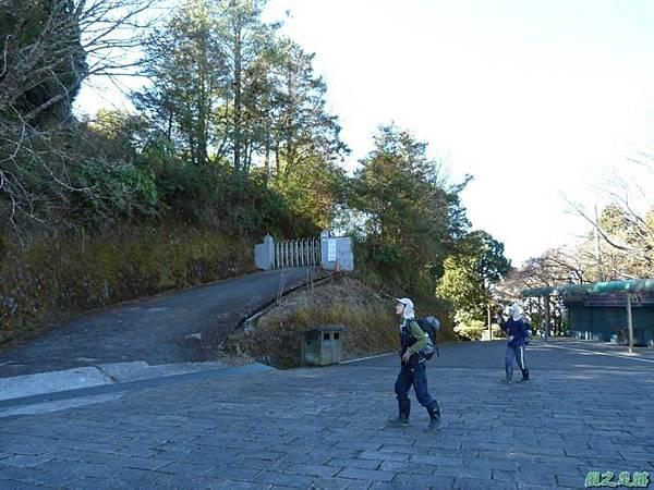 祝山20140125(31)