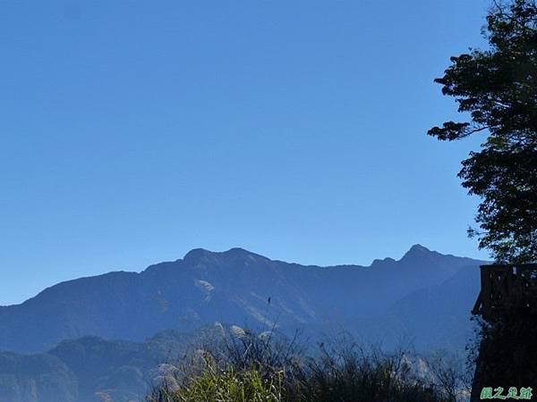 祝山20140125(37)